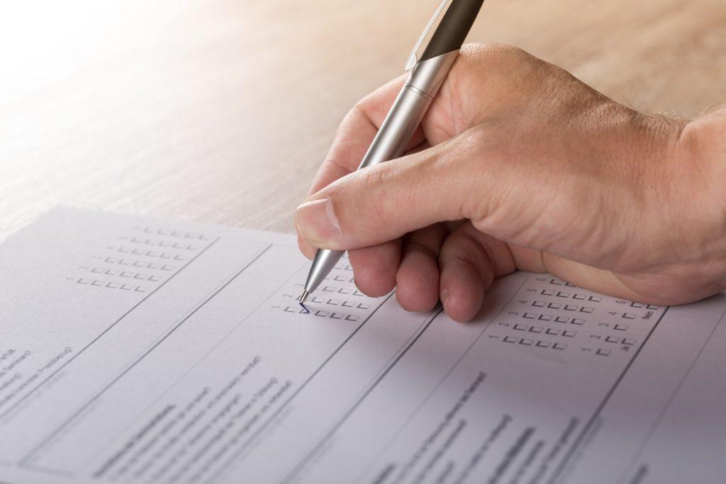 formulating your survey questions
